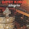 Gipsy Kings - Pharaon