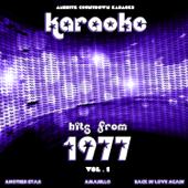 Amada Mia, Amore Mio (In the Style of El Pasador) [Karaoke Version]