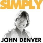 John Denver - Take Me Home, Country Road