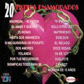 Rudy Marquez - El Amar Y El Querer
