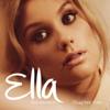 Ella Henderson - Ghost artwork