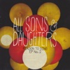Reason to Sing EP No. 2, All Sons & Daughters