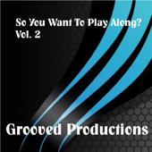 So You Want to Play Along?, Vol. 2 (feat. Minus Drums & Tom Smith) [Instrumental]
