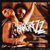 Rangrezz Original Motion Picture Soundtrack EP