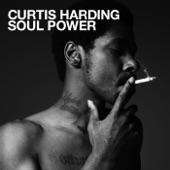 Curtis Harding - Surf