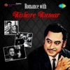 Romance With Kishore Kumar