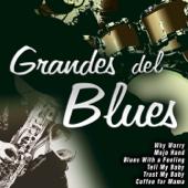 Grandes del Blues