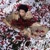 Roses From 2000, Montserrat Caballé, Miguel Ortega & NDR Symphony Orchestra