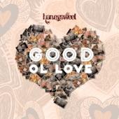 Good Ol Love - Single