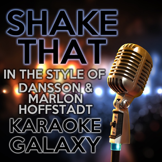 Not in That Way (Karaoke Version) [Originally Performed By Sam ...