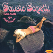 La Ragazza con la Valigia (Just that same old line) [Theme from