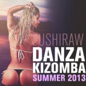 Danza Kizomba Summer 2013 (Sushiraw)