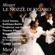 Mozart: Le nozze di Figaro, K. 492 (Recorded Live at The Met - December 14, 1985) - The Metropolitan Opera, Carol Vaness, Kathleen Battle, Frederica von Stade, Thomas Allen, Ruggero Raimondi & James Levine