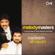 Melody Masters - Nadeem - Shravan