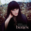 Ginny Blackmore - Bones artwork