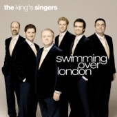 The King's Singers - Recipe for Love