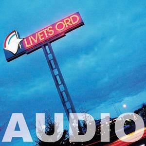 Gudstjänst från Livets Ord Audio Podcast