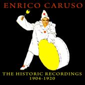 The Historic Recordings 1904 - 1920