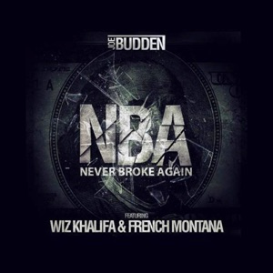 N.B.A. (feat. Wiz Khalifa & French Montana) - Single Mp3 Download