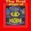 Black Machine - How Gee (Sax Mix)