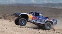 Offroad Nation