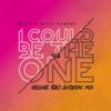 Avicii & Nicky Romero - I Could Be the One (Avicii vs Nicky Romero) [Noonie Bao Acoustic Instrumental Mix] artwork