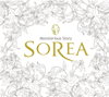 Monsterious Story - SOREA