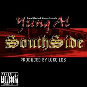 Yung Al - Southside