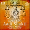 Love You Aadi Shakti