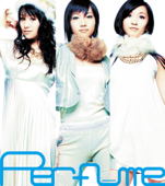 Perfume~Complete Best~