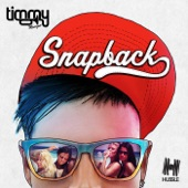 Snapback (Remixes) - EP