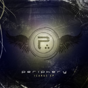 Icarus Mp3 Download