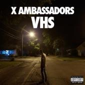 X Ambassadors - Gorgeous