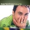 Markinhos Moura