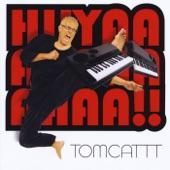 Tomcattt - Yes Love