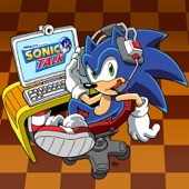 sonic digitalmedia home gratuitement