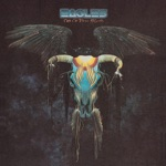 Eagles - Journey of the Sorcerer