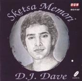 Sketsa Memori-DJ Dave