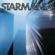 Multi-interprètes - Starmania (Le spectacle original) [Remastered in 2009]
