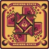 Maribou State - Collections: EP, Maribou State