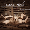 Exam Study Classical Music Orchestra - Exam Study Brain Training - Instrumental Piano Songs to Help you Study, Concentration Music for Reading, Learning and Finals  artwork