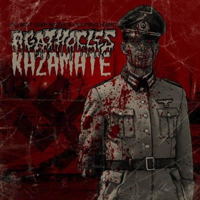 Do not Give Nazis a Helping Hand - Agathocles