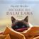 David Michie - Die Katze des Dalai Lama