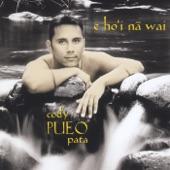 Cody Pueo Pata - Ku`u Pana Pu`uwai