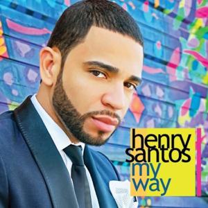 Henry Santos - My Way