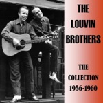 The Louvin Brothers - I Wish I Had Been a Dream