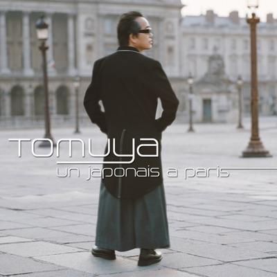 Tomuya