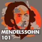 "Christoph von Dohnányi - Mendelssohn: Symphony No.4 in A, Op.90 - ""Italian"" - 1. Allegro vivace"
