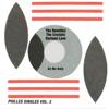 Be My Baby - Philles Singles, Vol. 3 - Blandade Artister