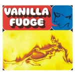 Vanilla Fudge - Stra (Illusions of My Childhood-Part One) / You Keep Me Hanging On / Wber (Illusions of My Childhood-Part Two)
